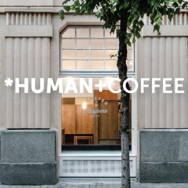 112 Coffee